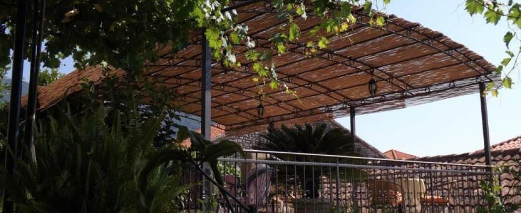 Apartments Gudelj | Cipa Travel