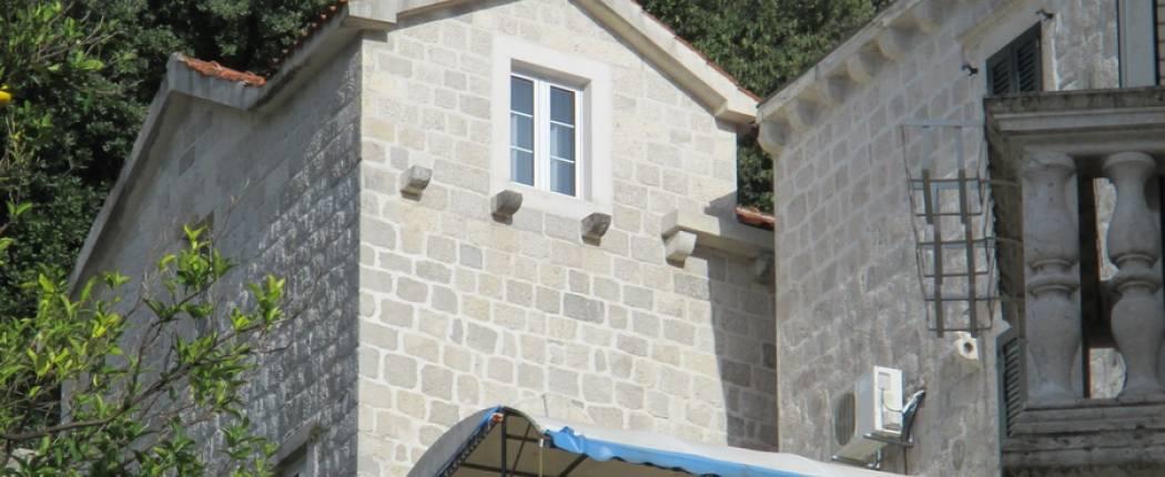 Apartments Gudelj | Perast | Montenegro | Cipa Travel