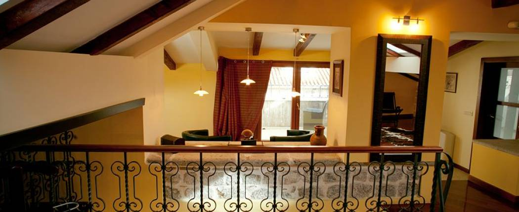 Guest House Forza Lux Kotor | Cipa Travel