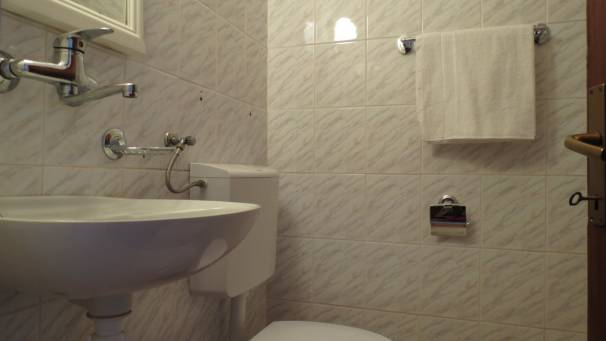 Apartments More | studio 1/2 | Mornar Travel | Petrovac Montenegro