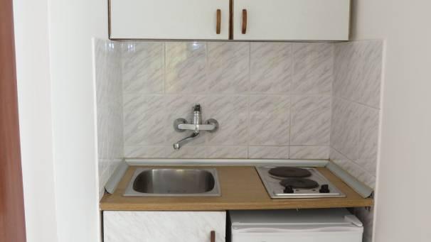 Apartments More | apartment 1/3 | Mornar Travel | Petrovac Montenegro