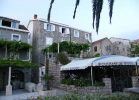 Apartments More | Mornar Travel | Petrovac Montenegro