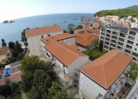apartments Marko | Mornar Travel | Petrovac Montenegro