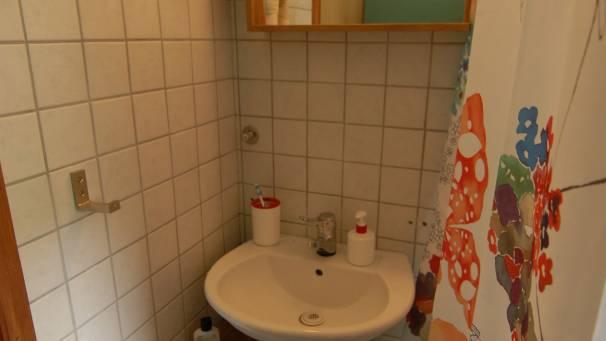 Casa di Oliveto | apartment 1/2+2 duplex | Mornar Travel | Petrovac Montenegro
