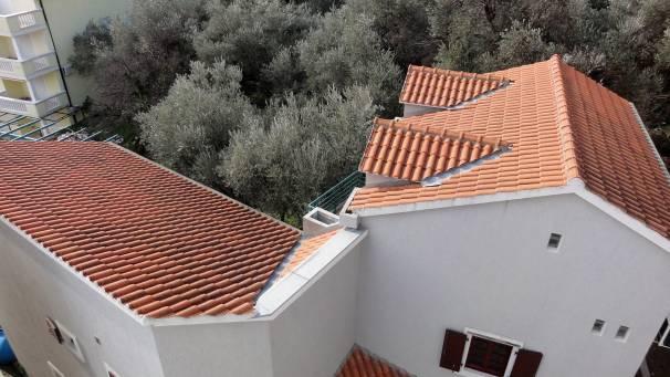 Casa di Oliveto | Mornar Travel | Petrovac Montenegro