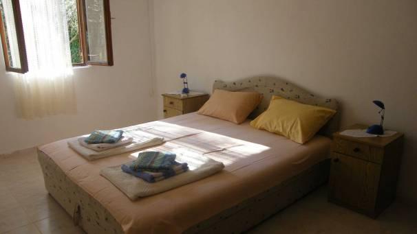 Apartment Gregovic | apartment 1/4 | Mornar Travel | Petrovac Montenegro