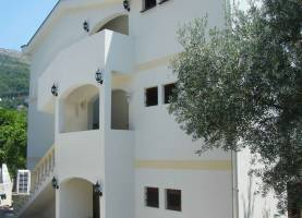 Apartment Gregovic | Mornar Travel | Petrovac Montenegro