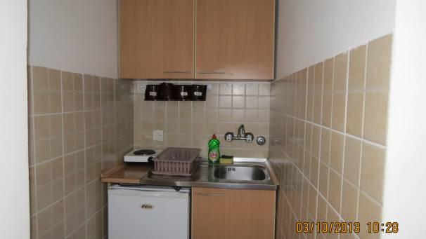 apartments Mirko studio 1/2   Mornar Travel   Budva Montenegro