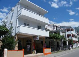 apartments Mirko | Mornar Travel | Budva Montenegro