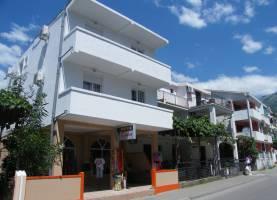 apartments Mirko | Mornar Travel | Budva Montenegro