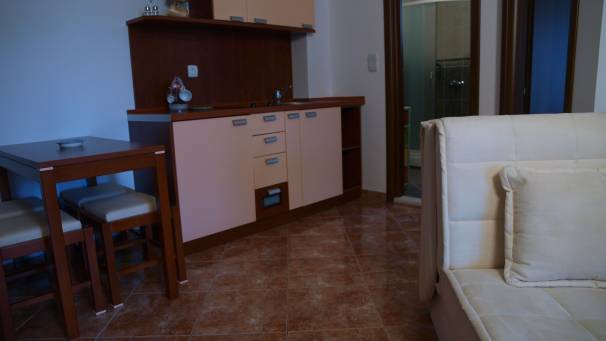 apartments Lanista | apartment 1/2+2+1 | Mornar Travel | Petrovac Montenegro