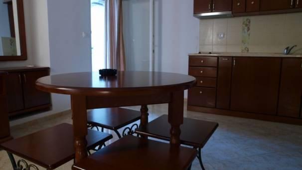 Apartments Dragovic | Studio 1/2 | Obala bb | Petrovac | Mornar Travel | Montenegro