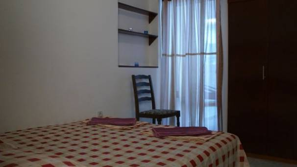 Apartments Dragovic | Apartment 1/4  | Obala bb | Petrovac | Mornar Travel | Montenegro
