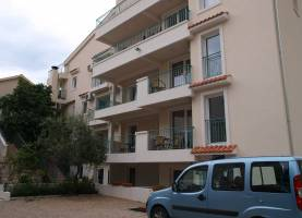 Apartments Dragovic | Obala bb | Petrovac | Mornar Travel | Montenegro