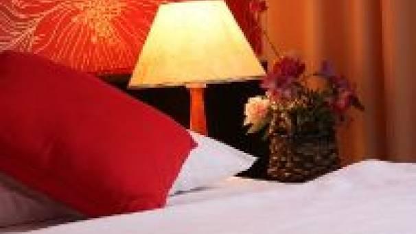 Hotel Aleksandar | Apartment Double SUPERIOR | Budva | Mornar Travel | Montenegro