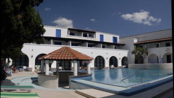 Hotel Aleksandar | Budva | Mornar Travel | Montenegro