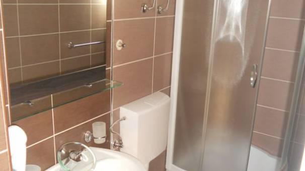 Apartments Lara-S   Double Studio Apartment   Dobra Voda   Bar   Morna Travel   Montenegro