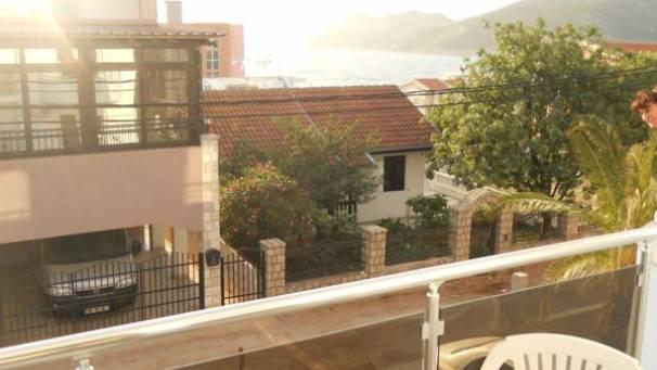 Apartments Lara-S | Triple Studio Apartment | Dobra Voda | Bar | Morna Travel | Montenegro