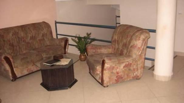 Hotel Adria II | 1/2 Room | Čanj-Sutomore | Mornar Travel | Montenegro