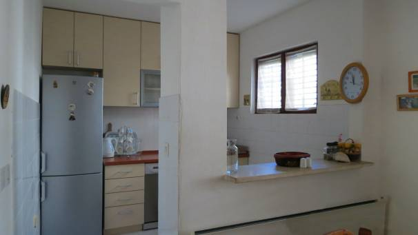 Apartment Ana 1/6+2 | Mornar Travel | Petrovac Montenegro