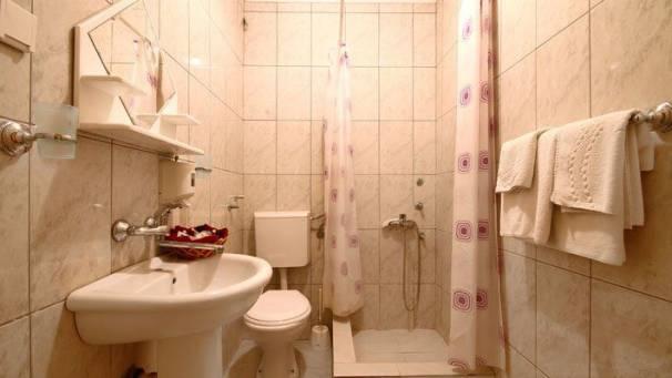 Hotel Loza |  Budva Town | Mornar Travel | Montenegro