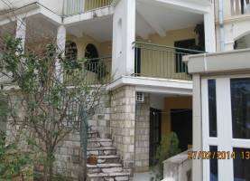 Apartment Emily | Petrovac | Mornar Travel | Montenegro