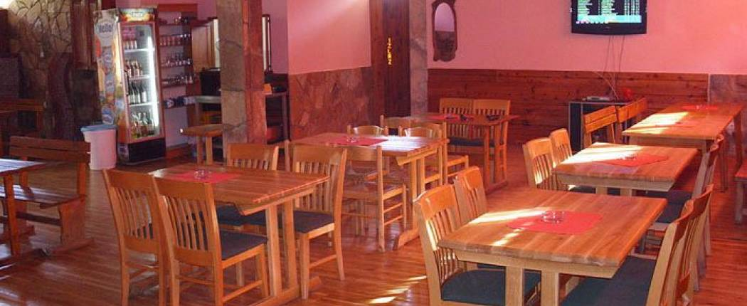 Hostel Izvor Podgorica 3