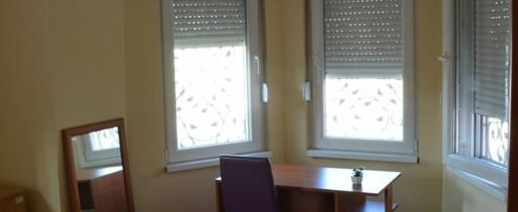 Montenegro Hostel Podgorica - Double room
