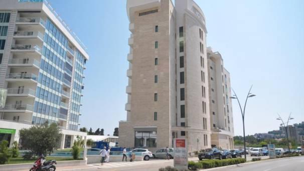 Hotel Bracera | Double room | Budva | Mornar Travel | Montenegro