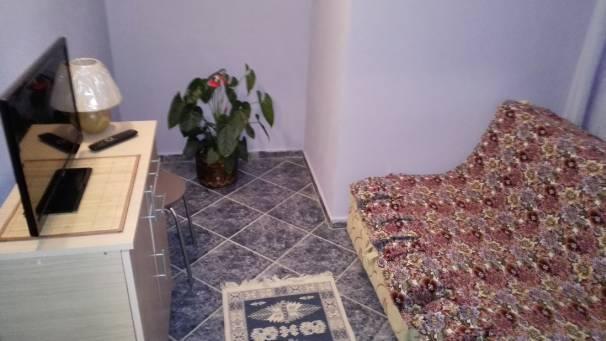 Obala | Sutomore | Apartment 1/3+2 | Mornar Travel | Montenegro