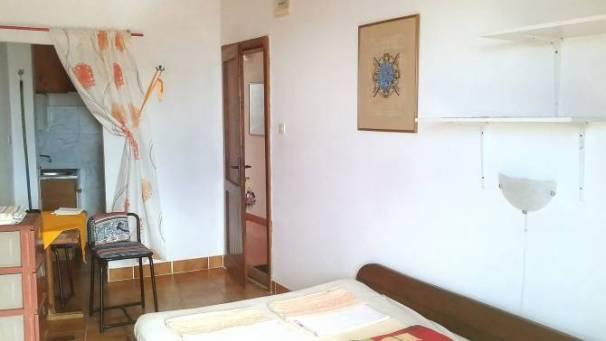 Prag | Double Studio | Mala plaža | Ulcinj | Mornar Travel | Montenegro