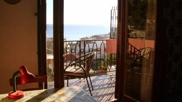 Prag | Apartment 1/5 Family | Mala plaža | Ulcinj | Mornar Travel | Montenegro