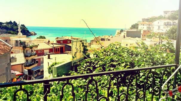 Prag | Mala plaža | Ulcinj | Mornar Travel | Montenegro