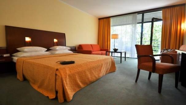 Hotel Castellastva | Petrovac | Mornar Travel | Montenegro