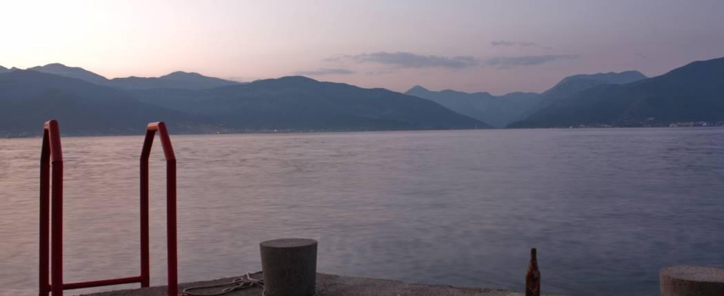 Fishermans House Bjelila, Tivat, Montenegro | Cipa Travel