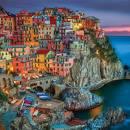 Turismo attivo Cinque Terre