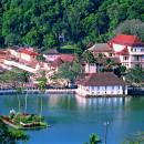 Veranstaltungen und Unterhaltung Kandy