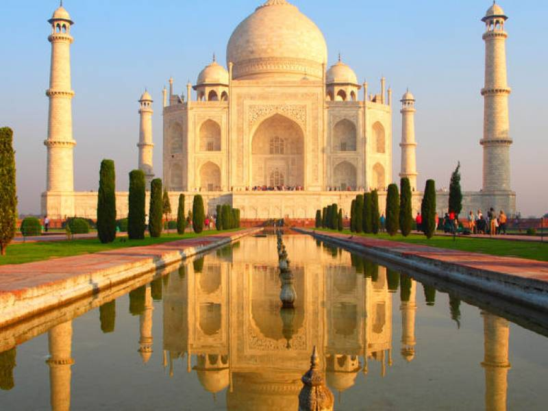 Transferi Indija
