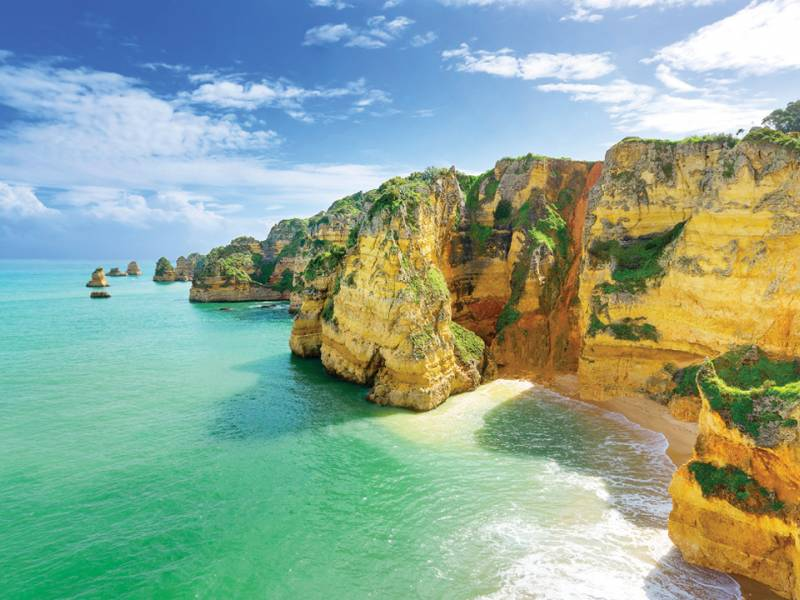 Escursioni Portogallo