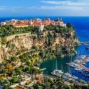 Prenosi Monako