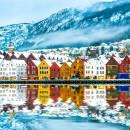 Health Tourism Norway
