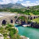 Nightlife Albanien
