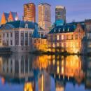 Ausflüge Den Haag