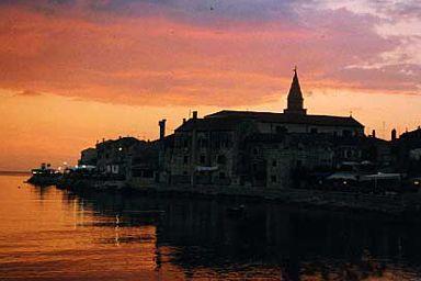 Eventi e Manifestazioni Istria