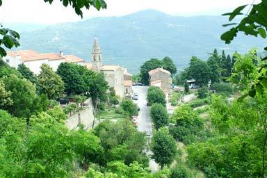 Escursioni Istria