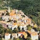Rabac - Albona