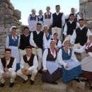 Active tourism Rovinjsko Selo