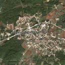 Rovinjsko selo - Villa di Rovigno