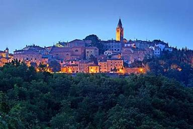 Excursions Labin