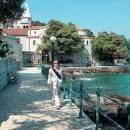Opatija - Abbazia